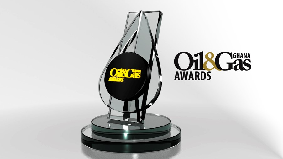 Ghana Oil Gas Awards 903X508