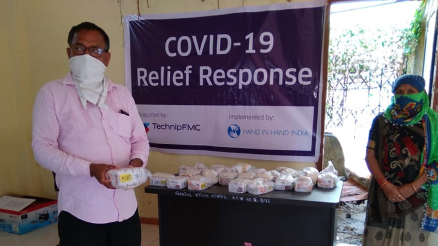 our indian teams help thousands in need during covid 19 crisis   hotspot 960x540